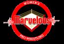 2018年 11月18日(日) Marvelous 札幌大会 札幌 ススキノ・マルスジム