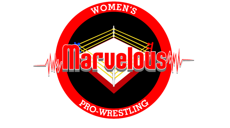 2018年 6月25日(月) Marvelous Monday Fight Night 新木場大会 新木場1st Ring
