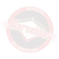 女子プロレス団体マーベラス
